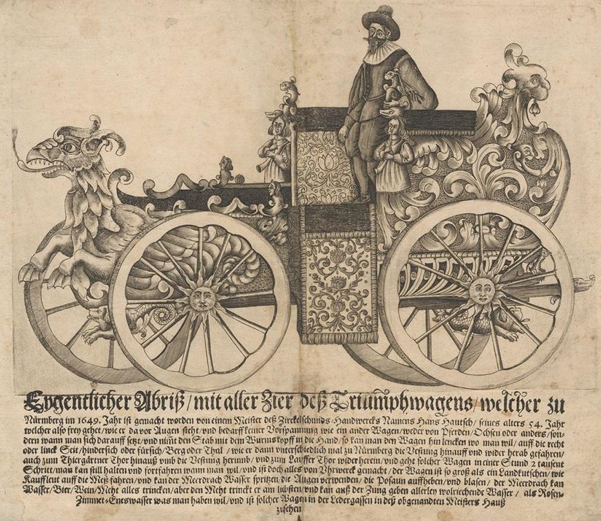 1646 Nürnberger Triumpfwagen.jpg