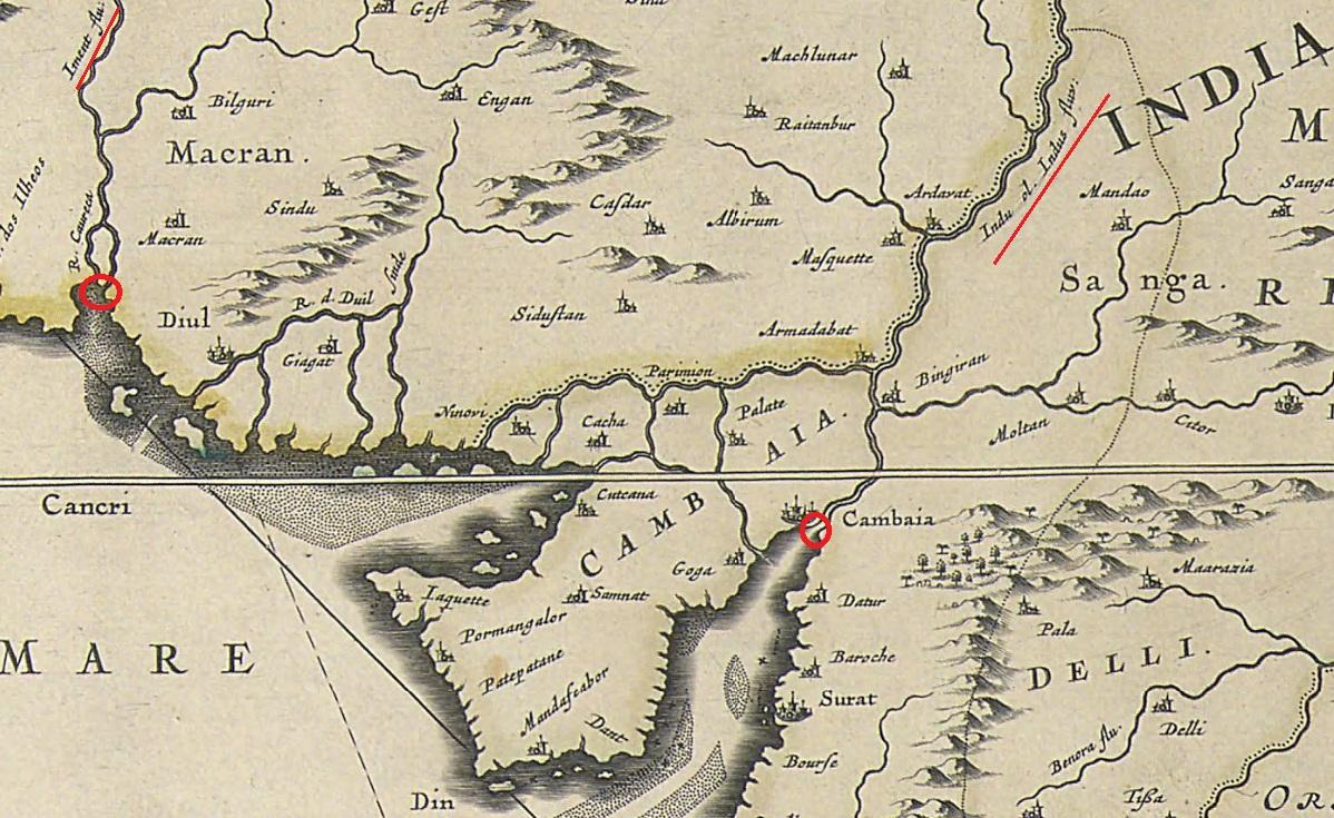 1652-indus.jpg