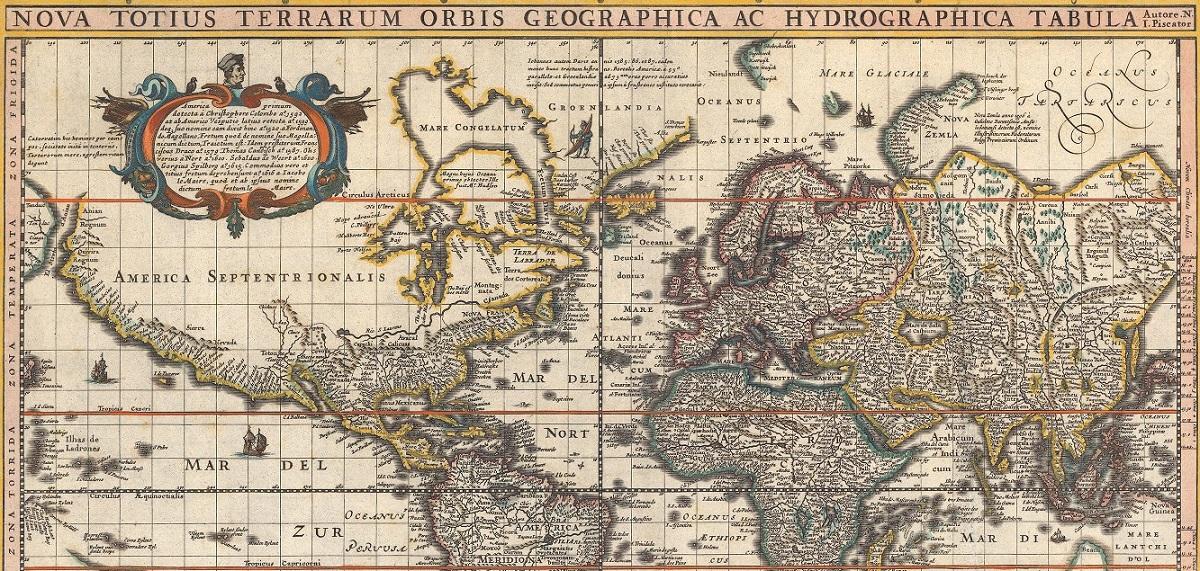 1652-nova-totius-terrarum.jpg