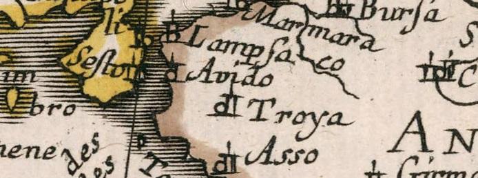 1652 - Turquie en Asie.jpg