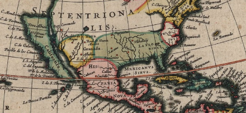 1664_Nova_et_Accuratissima_Terrarum_Orbis_Tabula.jpg