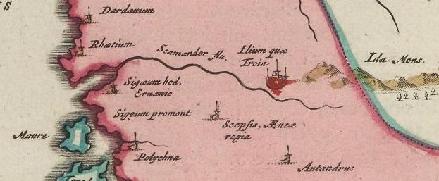 1665 - Maris Aegaei.jpg