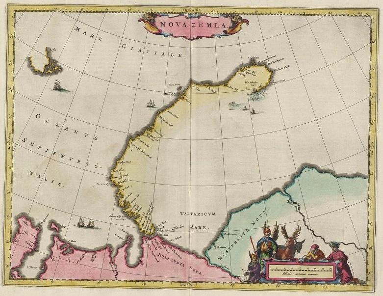 1665-novaya-zemlya.jpg