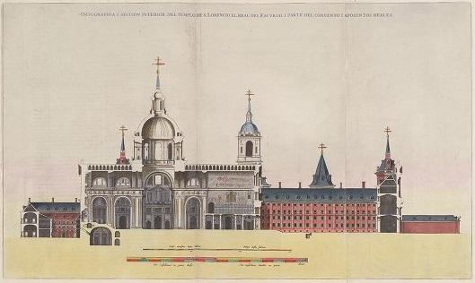 1665_building_2.jpg
