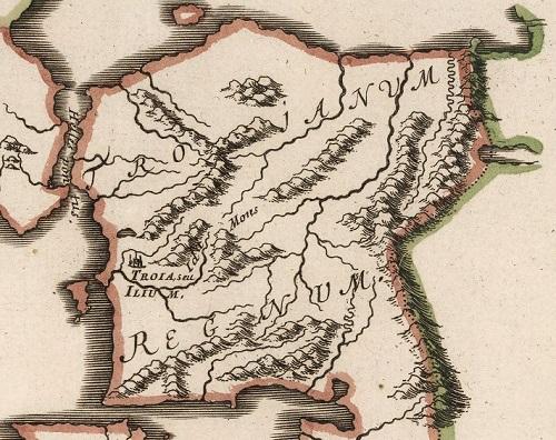 1666 - Greece.jpg