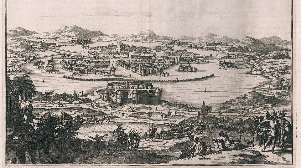 1671 Ogilby, John, 1600-1676.jpg