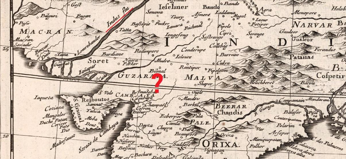 1676-indus.jpg