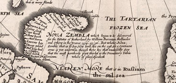 1676-novaya-zemlya.jpg
