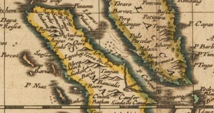 1676_Sumatra.jpg