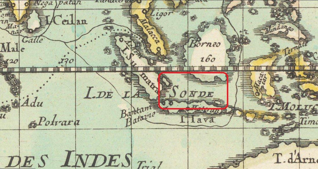 1677 Du Val, Pierre sunde.jpg