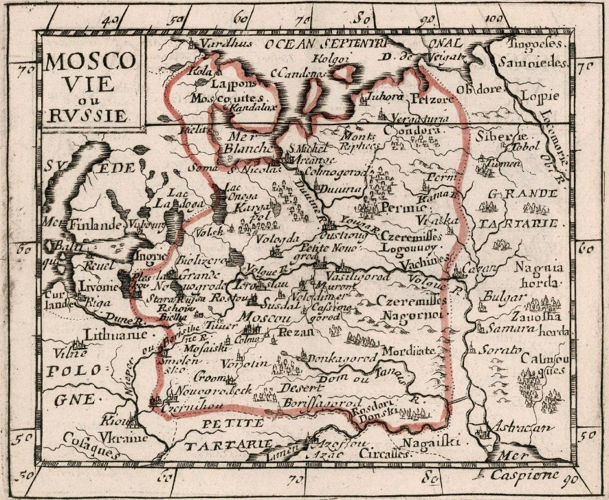 1682-map.jpg