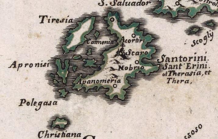 1685 - Santorini.jpg