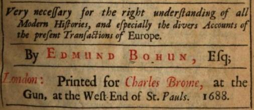 1688-book.jpg