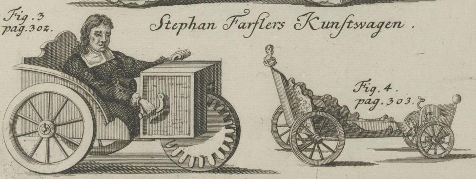 1689_wheelchair.jpg