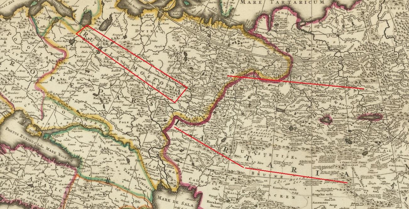 1695-rus.jpg