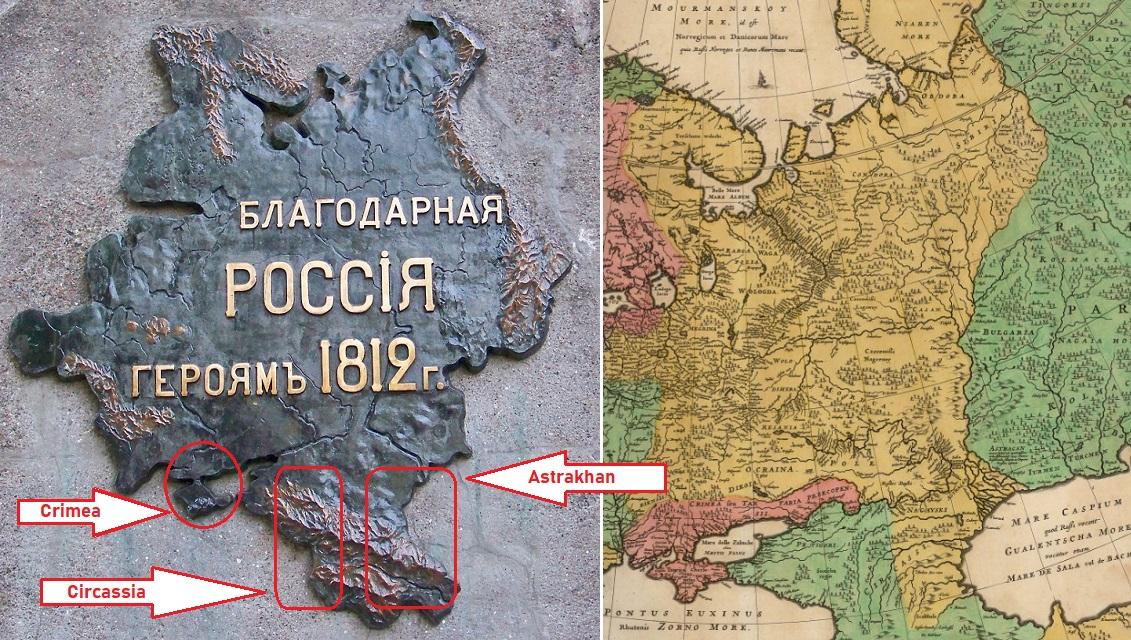 1698-map.jpg