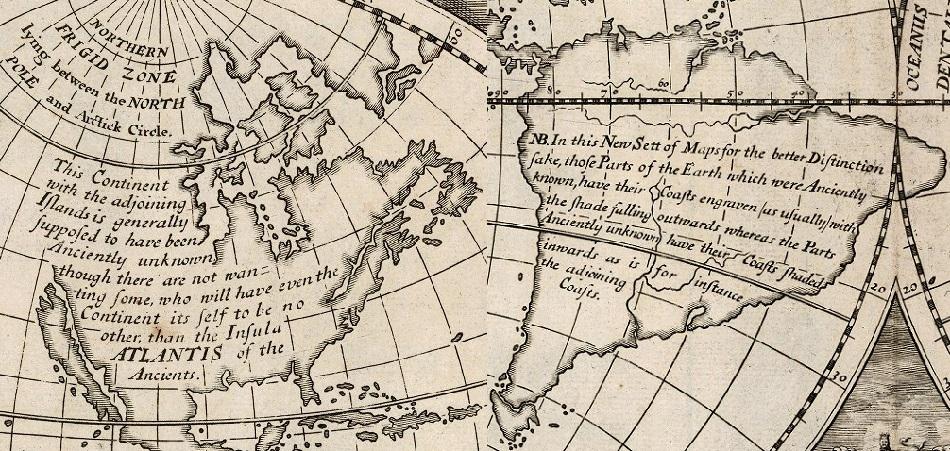 1700_world_map_indoctrination.jpg