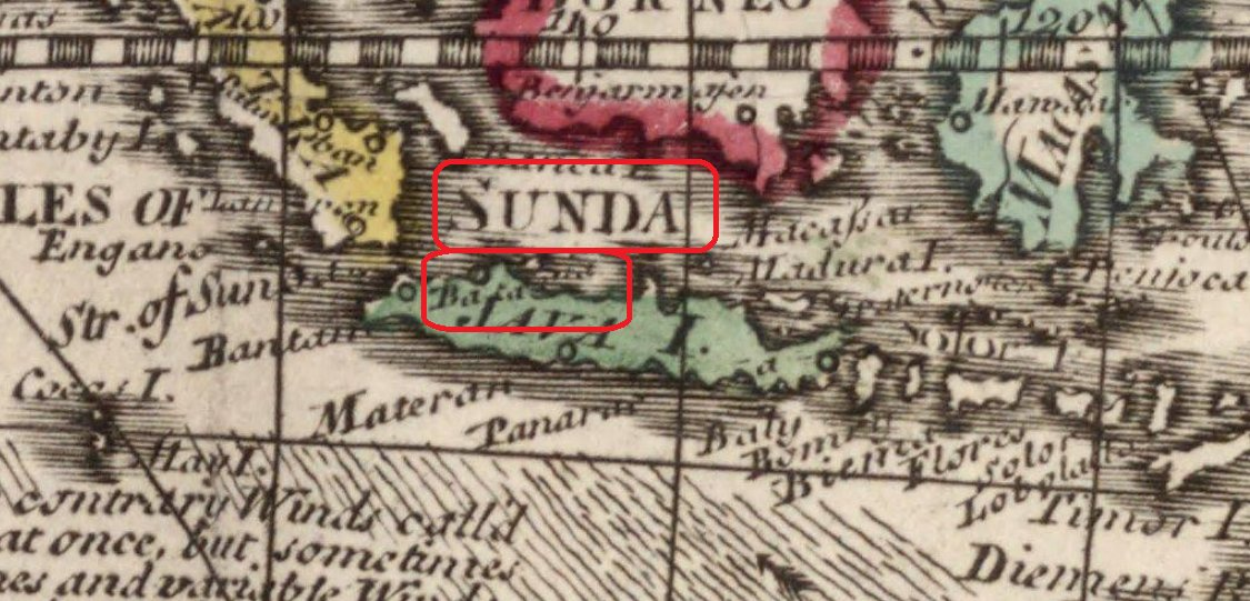1702 Willdey, George batavia sunde.jpg