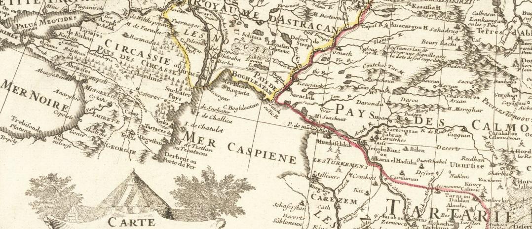 1706-map.jpg