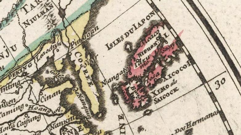 1706 - Mappe-Monde Geo-Hydrographique.jpg
