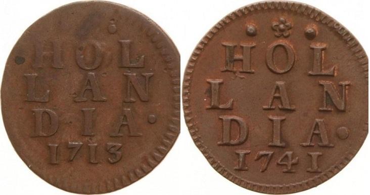 1713 1741 coin.jpg