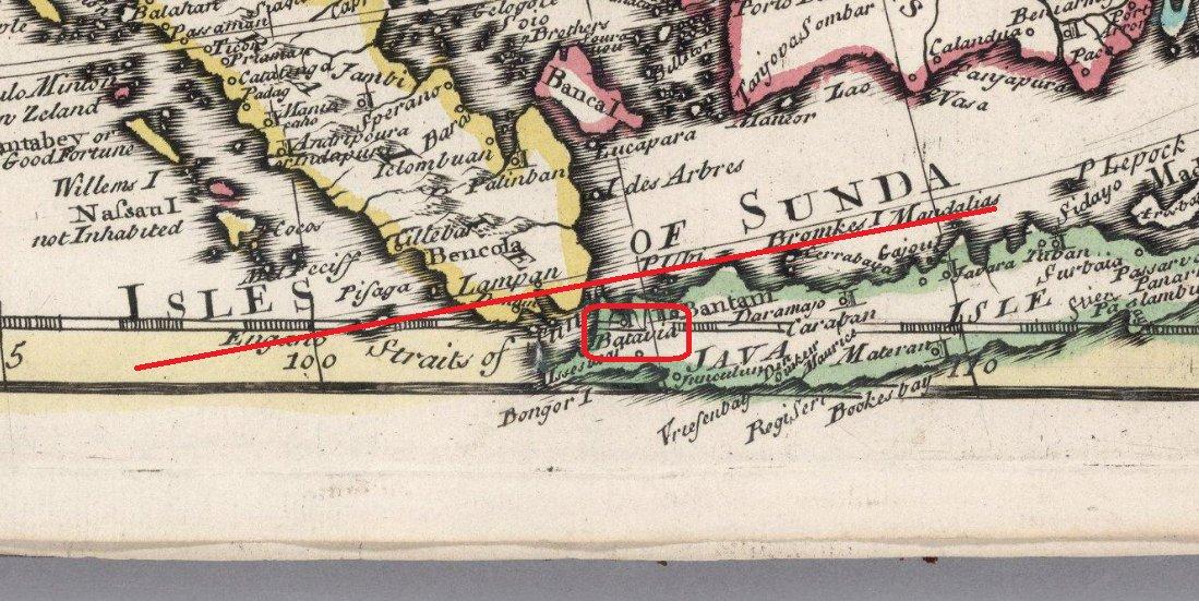 1714 Willdey, George batavia islas de sunda.jpg