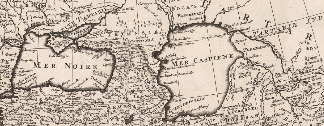 1719-map.jpg