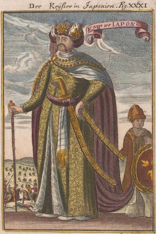 1719_emperor_du_iapon.jpg