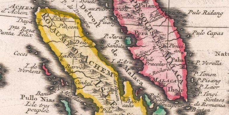 1719_Sumatra.jpg