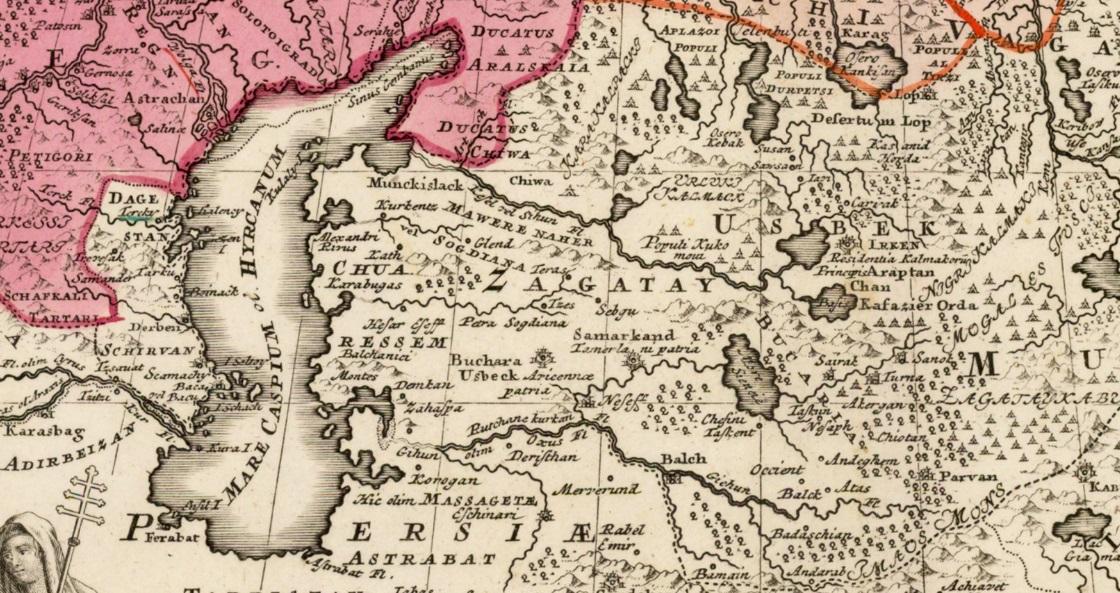 1720-map.jpg