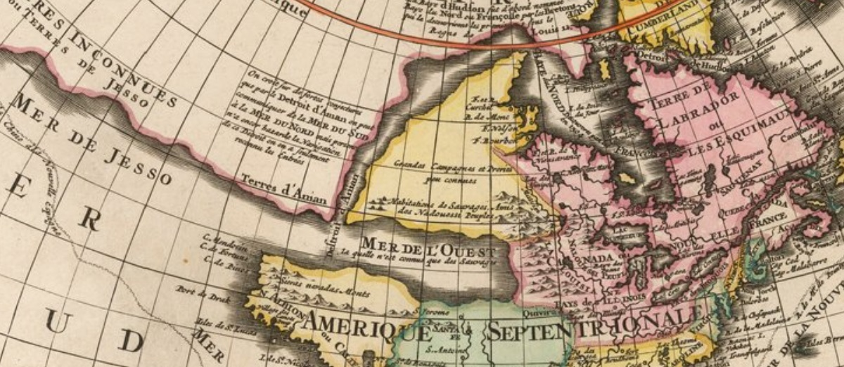 1721-juan-de-fuca-1.jpg