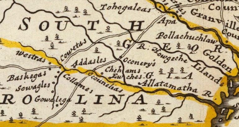 1736 map.jpg