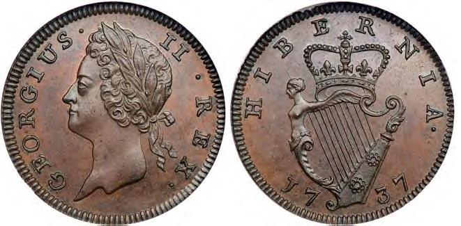 1737-george-ii-coin.jpg