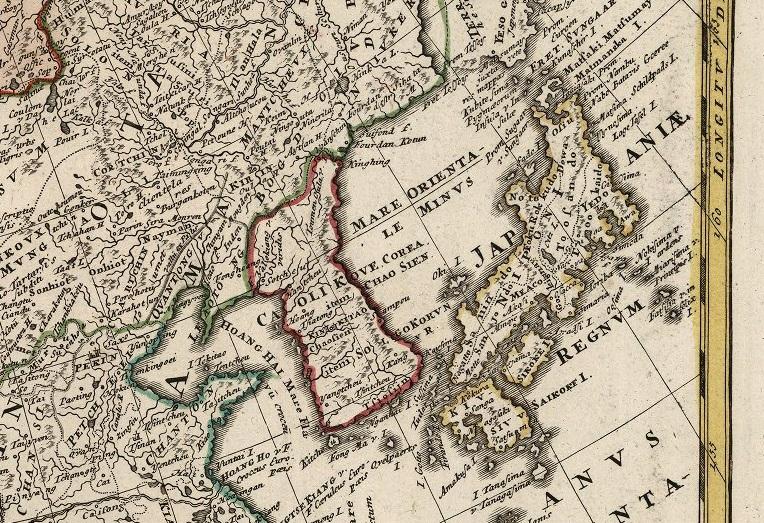 1739 - Imperii Russici et Tatariae Universae.jpg