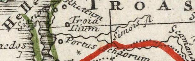 1741- Imperii Turcici Europaei Terra imprimis Graecia.jpg