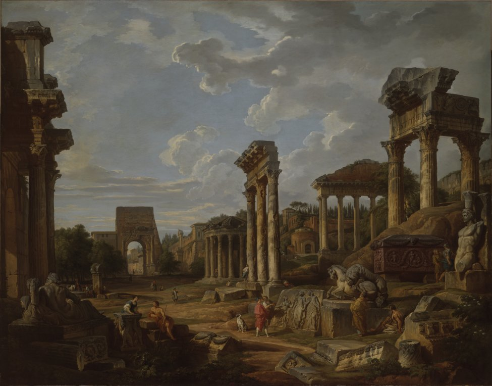 1741_Giovanni Paolo Panini_Rome.jpg