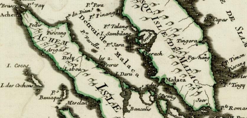 1746_Sumatra.jpg