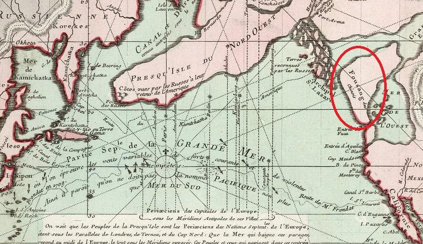 1752-fou-sang.jpg