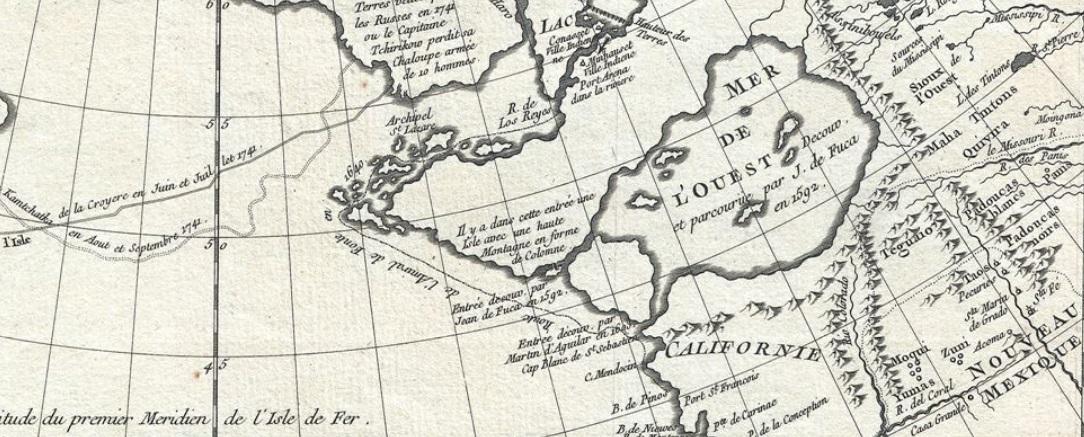 1752-juan-de-fuca-1.jpg