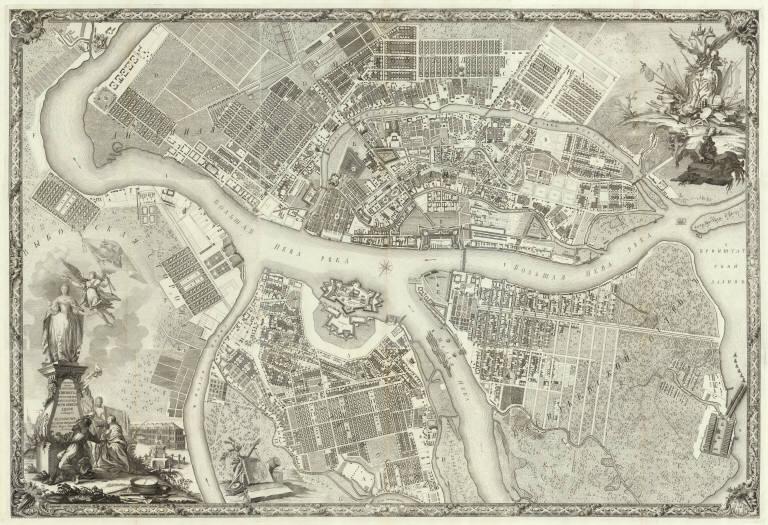 1753 - St-Petersburg.jpg