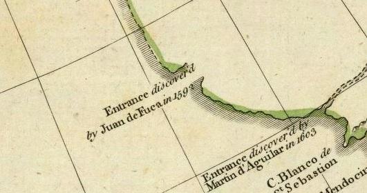 1754-juan_de_fuca-strait.jpg