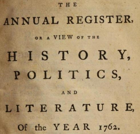 1762-book.jpg