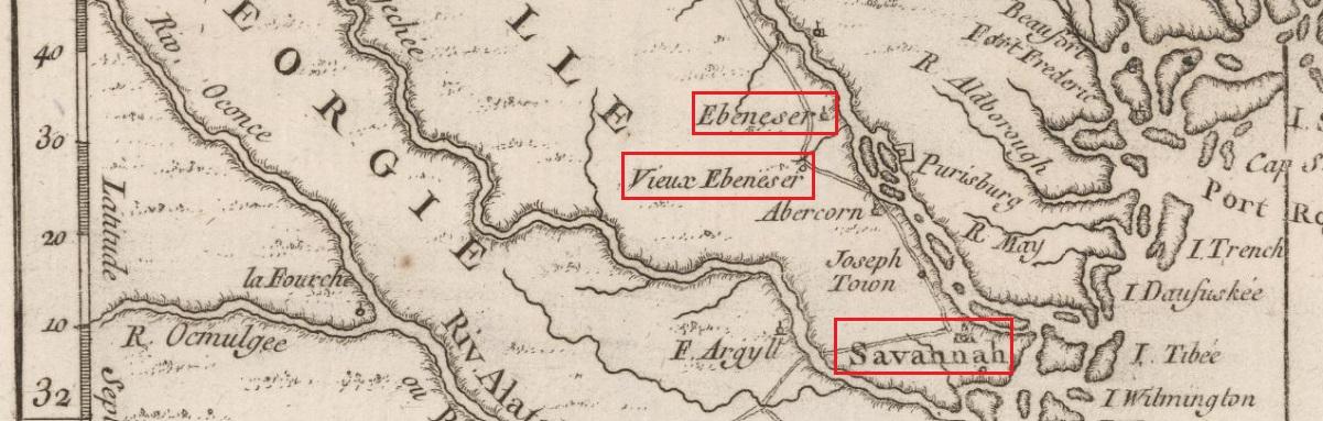 1764-ebenezer.jpg