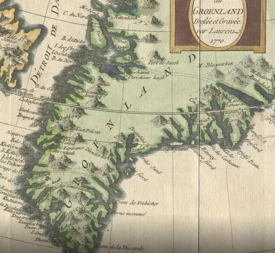 1770 map greenland.jpg