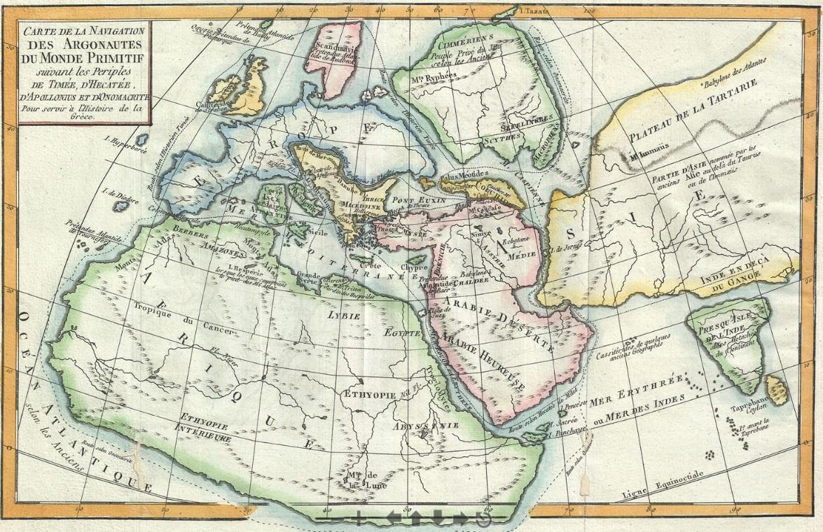 1770-map.jpg