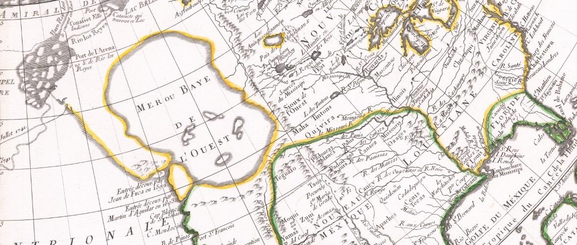 1776-juan-de-fuca-1.jpg