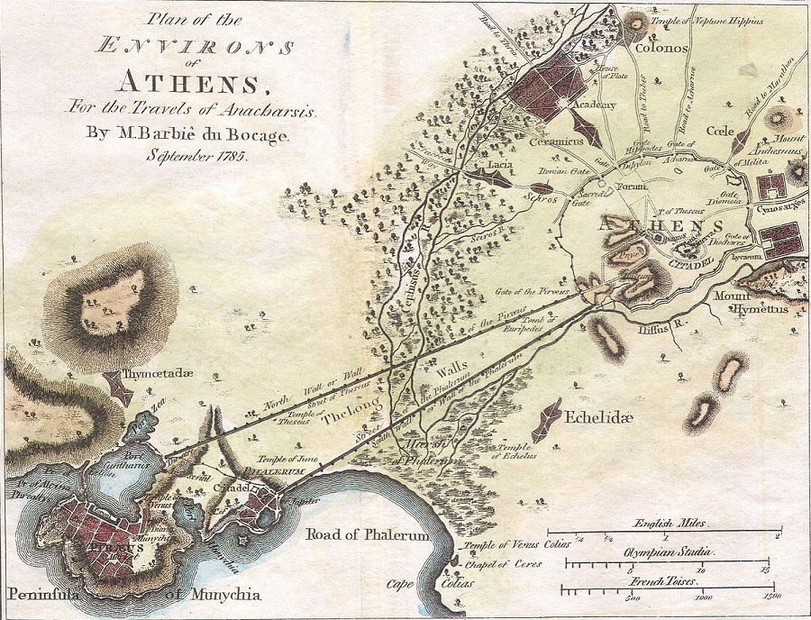 1784_Bocage_Map_of_the_City_of_Athens_in_Ancient_Greece.jpg