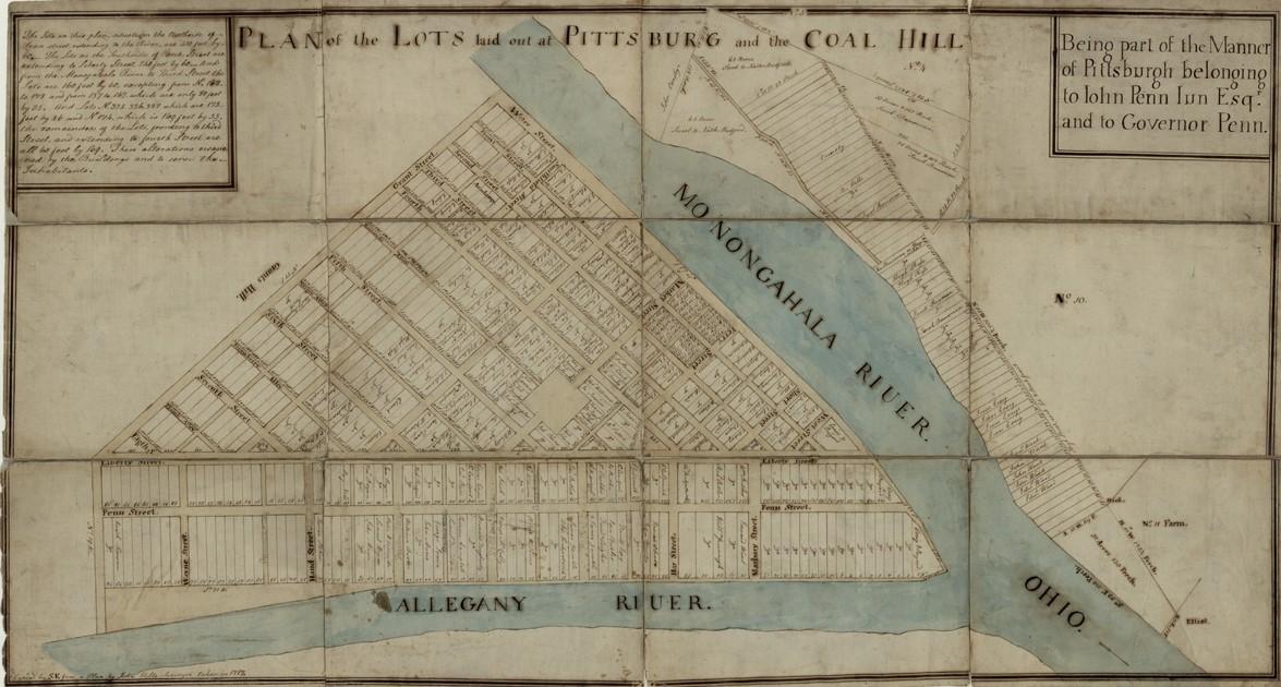 1787_plot_map.jpg