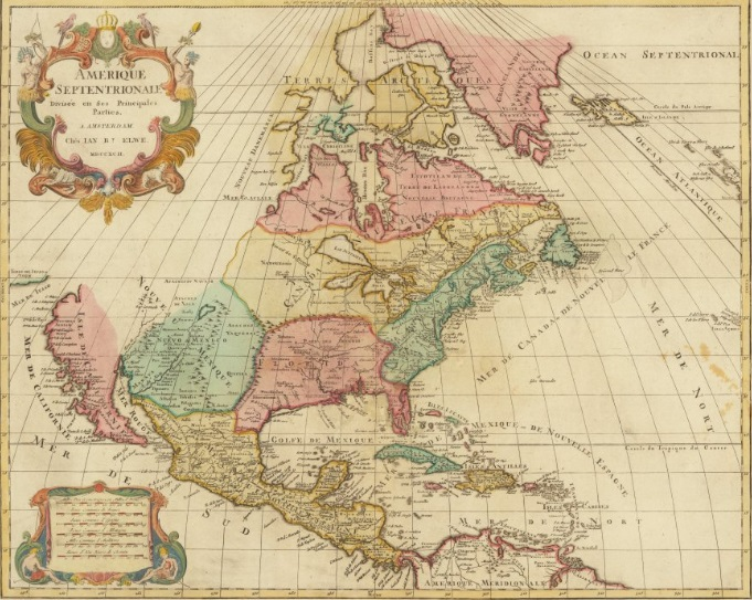 1792-map.jpg