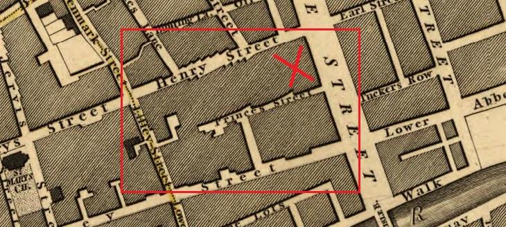 1797 map.jpg